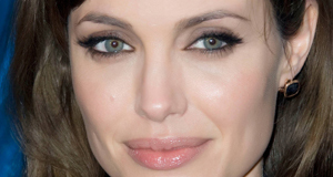 Angelina Jolie, star of more than 30 films, has said that she has 'never been comfortable as an actor', and intends to give up acting in favour of writing and directing.