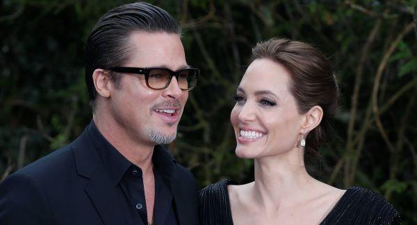 Police deny Brad Pitt probed for child abuse