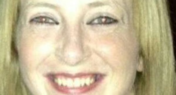 The body was found by gardaí during searches for missing 30-year-old Aoife Phelan