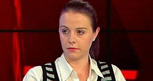 Aoife Quinn