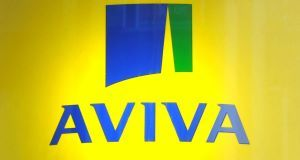 Aviva embracing articial intelligence in quest to become Fintech firm