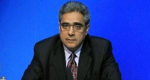 Ajai Chopra