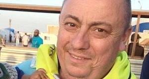 Alan Henning - kidnapped last December in Syria