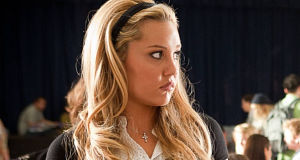 Amanda Bynes in Easy A