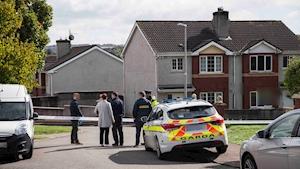 Gardaí appeal for witnesses in bid to establish motive after shots fired in Cork | BreakingNews.ie
