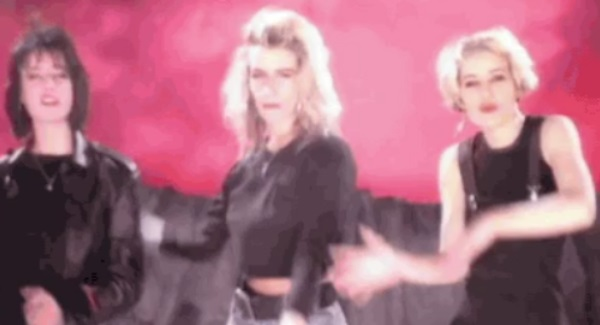 Bananarama confirm reunion tour after almost 30 years