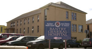 Stroke patients arriving late to two Cork hospitals | BreakingNews.ie