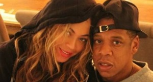 Bey's mam: Their marriage is 'perfect'