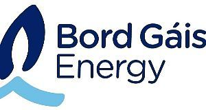 Bord Gáis price hike may be matched by rivals