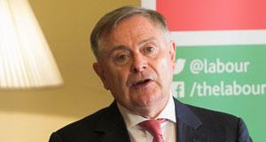 Brendan Howlin 'very worried' about Brexit agreement 'within next three weeks' | BreakingNews.ie