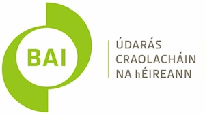Truth or Not? BAI announces €616,000 funding in development programmes