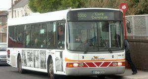 16m rise in public transport trips