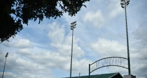Bray Wanderers confirm players will be paid today