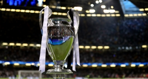 Q&A: Where can I watch the Champions League in Ireland?