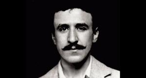 Charles Rennie Mackintosh, a design genius who distilled Scottish vernacular with Art Nouveau.