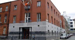 Teenager denies sex assault and false imprisonment of girl | BreakingNews.ie