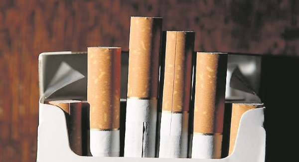 India's top court says tobacco industry should follow stringent package warning rules