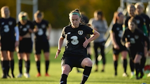 Claire O'Riordan: A goal scored in Germany but made in Newcastle West