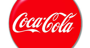 Coca-Cola tops brand survey for tenth year in a row