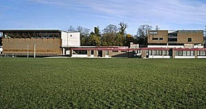 Coláiste Eoin in Stillorgan.