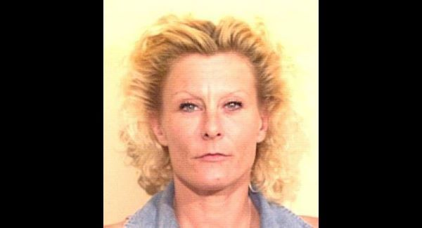 Colleen LaRose: Faced a potential life term, but judge accepted a government request to reduce the sentence, because of her co-operation with investigators.