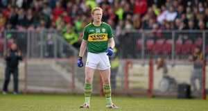 How Colm Cooper's fellow sports stars reacted to his retirement