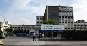 Woman forced to travel to UK for abortion claims she was denied termination