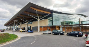 Revenue officers seize €60k cash at Cork Airport | BreakingNews.ie