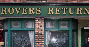 Weatherfield to be rocked by return of popular Corrie character