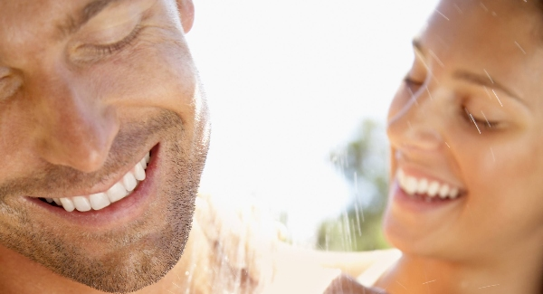 how to keep your relationship happy