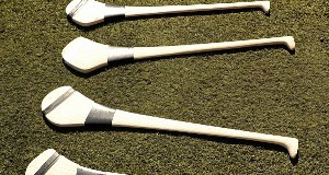 Galway narrowly snatch victory over Offaly in senior camogie championship