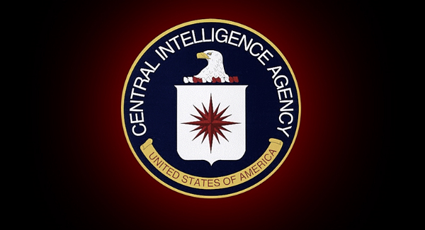 Governments have been unwilling to establish the truth and be accountable for their complicity in the unlawful CIA programme