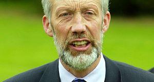 Stormont fails to break budget deadlock