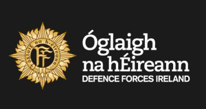 Politicians to be lobbied ahead of Defence Forces protest march