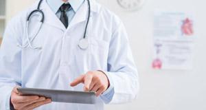 Concerns over jail threat to doctors | BreakingNews.ie