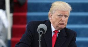 Donald Trump dials 'trade war rhetoric to 11'