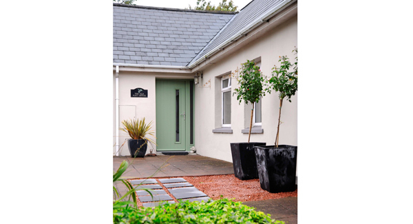 Quality Cottage In Cork 39 S Dunderrow Worth Viewing Post