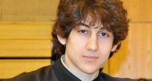 Brother 'behind Boston bomb plot'