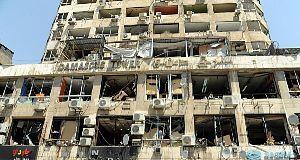 Al Qaida leader tells fighters to prepare for long war in Syria