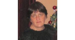 Elaine McCann