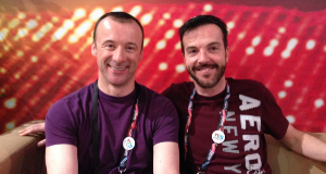 Eurovision And the Marriage Equality Referendum
