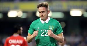 FAI turmoil a 'worrying' distraction, says Kevin Doyle