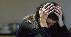 Unemployment exacerbates anxiety.