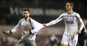 Uefa have opened disciplinary proceedings against Tottenham following the pitch invasions which disrupted their Europa League match at home to Partizan Belgrade on Thursday.
