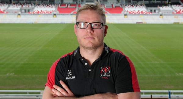 Tom Court: Leaving for London Irish in the summer