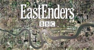 Plotline set to bring 'new dimension' to relationship of 'Eastenders' rivals