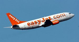 EasyJet to pass on cut in oil price