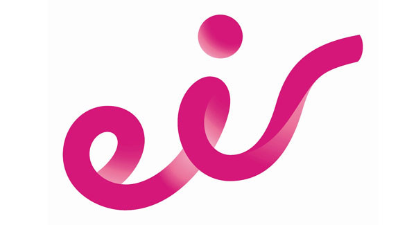 Eir reports breach to certain broadband modems