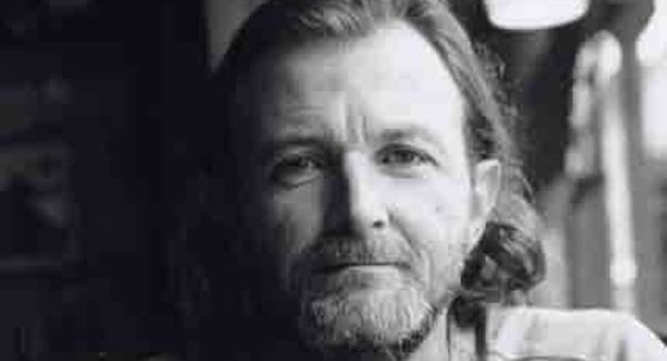 Paul Casey, Poet