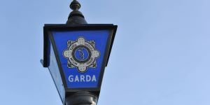 €55m spent on Garda overtime since March